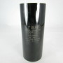 590-708 MFD/ 110 VAC / START CAPACITOR