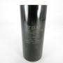 270-324 MFD / 110 VAC/ START CAPACITOR