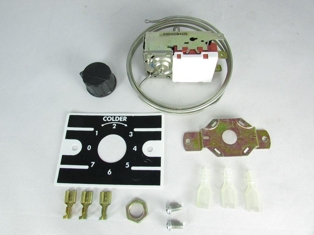 K50-P1125