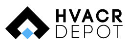 HVACR DEPOT