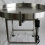 ACCUMULATION ROTARY TABLE 60